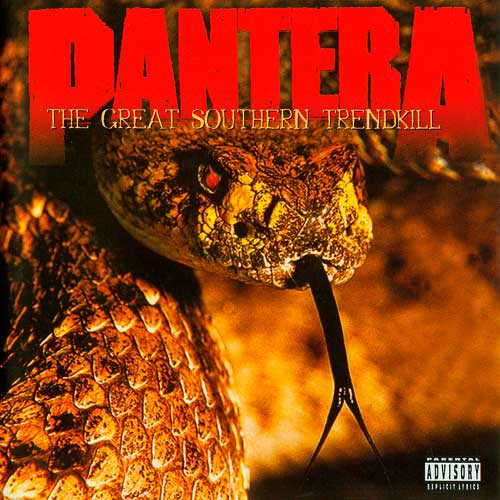 recensione-pantera-the-great-southern-trendkill