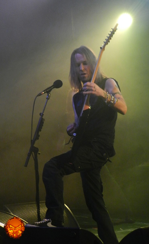 children-of-bodom-slovenia-2015