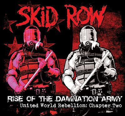 recensione-skid-row-rise-of-the-damnation-army-united-world-rebellion-chapter-two
