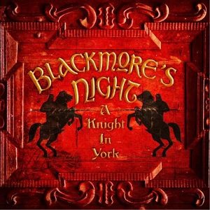 blackmores-night-a-knight-in-york-udremi-2012