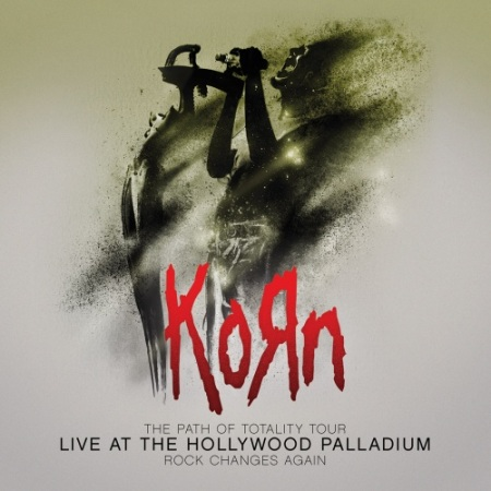 recensione-korn-live-at-the-hollywood-palladium