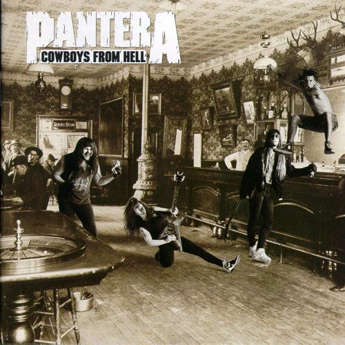Cosa state ascoltando in cuffia in questo momento - Pagina 4 Pantera20-20cowboys20from20hell