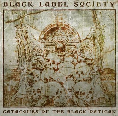 recensione-black-label-society-catacombs-of-the-black-vatican