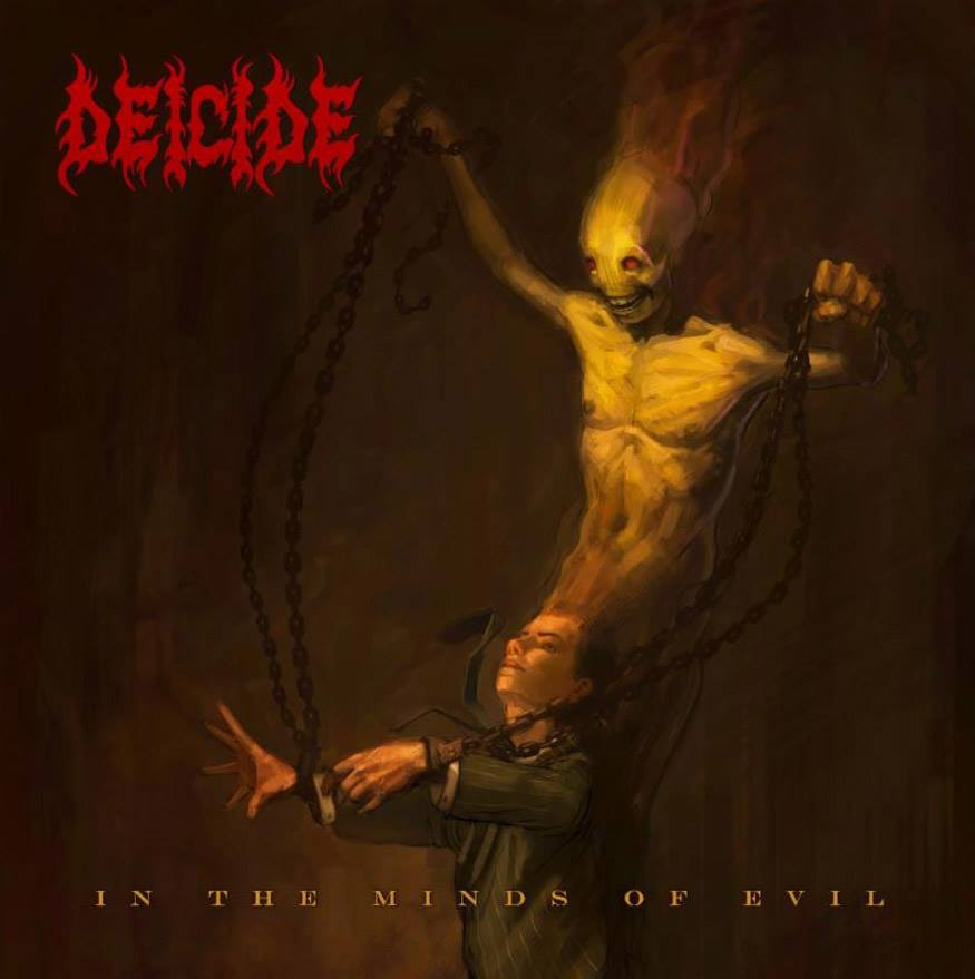 recensione-deicide-in-the-minds-of-evil