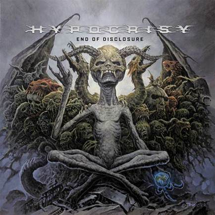 recensione-hypocrisy-end-of-disclosure