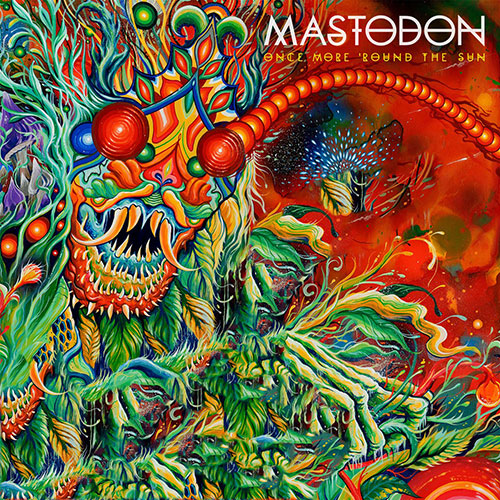 recensione-mastodon-once-more-round-the-sun