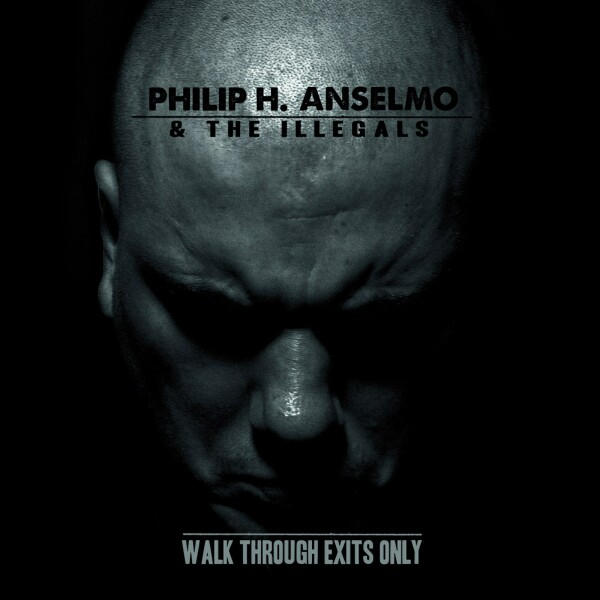 recensione-phil-anselmoathe-illegals-walk-through-exit-only