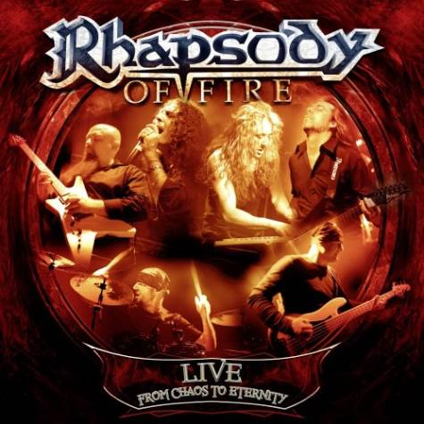 recensione-rhapsody-of-fire--live-from-chaos-to-eternity