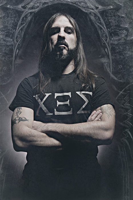 intervista-sakis-rotting-christ-2013