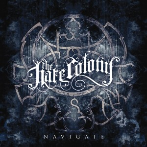 recensione-the-hate-colony-navigate