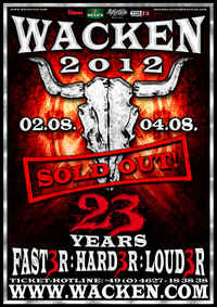 wacken-open-air-2012